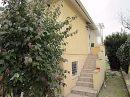 Maison 129 m² Goussainville  7 pièces