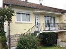 Maison 93 m² Goussainville  5 pièces