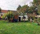 Maison 67 m² 5 pièces Goussainville