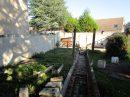 Terrain 0 m² Goussainville   pièces