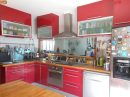 Maison 166 m² Nozay  7 pièces