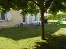 Longpont-sur-Orge  Maison 6 pièces 122 m²