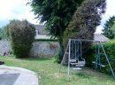 Maison 109 m² 5 pièces Longpont-sur-Orge