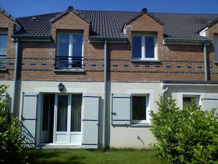 Appartement t4 80m2 lys lez lannoy 59390 - Code postale lys lez lannoy ...