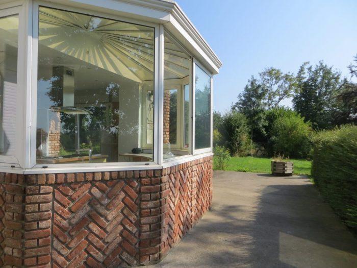 Vente Maison 4 chambres - 6 pièces - 195 m² à Armenti (59280)