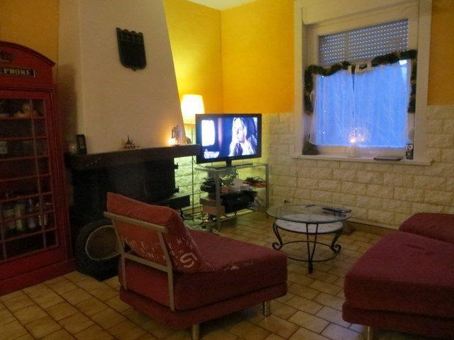 Vente Maison 2 chambres - 4 pièces - 78 m² à Merris (59270)