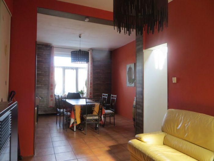 Vente Maison 2 chambres - 4 pièces - 72 m² à Ca (59190)