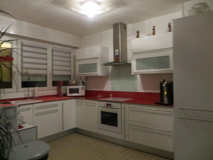 Vente Maison 3 chambres - 4 pièces - 90 m² à Hazebrouck (59190)