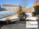 Maison 117 m² Saint-Colomban  5 pièces