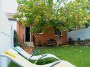 Maison  Cholet MARCEAU 150 m² 11 pièces