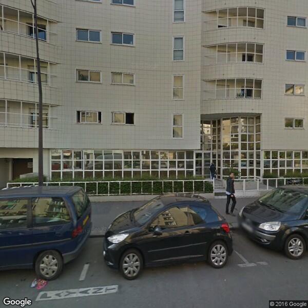 photo de St Lambert 5 pièces , 113m², avec 2 parking