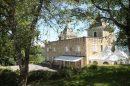 Property <b>430 ha </b> Haute-Garonne
