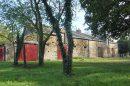 Property <b></b> Loire-Atlantique