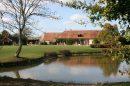 Property <b>58 ha 73 a </b> Loiret