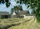 Property <b>38 ha </b> Mayenne