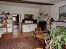 Property <b>3 ha 66 a </b> Indre-et-Loire
