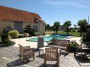 Property <b>2 ha 7 a </b> Loir-et-Cher