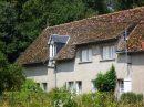 Property <b>32 ha </b> Loir-et-Cher