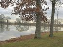 Property <b>18 ha 63 a </b> Indre-et-Loire