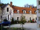 Property <b>22 ha 60 a </b> Loir-et-Cher
