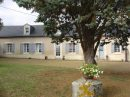 Property <b>7 ha 40 a </b> Maine-et-Loire