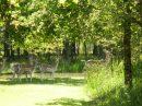 Property <b>35 ha 64 a </b> Loir-et-Cher