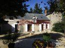 Property <b>1 ha 47 a </b> Loir-et-Cher