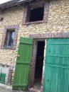 Property <b>5 ha </b> Eure-et-Loir