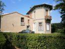 Property <b>53 ha 84 a </b> Aude
