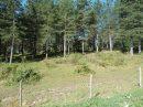Property <b>11 ha 87 a </b> Lozère