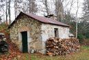 Property <b>14 ha </b> Hérault