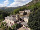 Property <b>72 a </b> Lozère