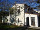 Property <b>1 ha 33 a </b> Pyrénées-Orientales