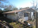 Property <b>13 ha 60 a </b> Hérault