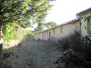 Property <b>9 ha 78 a </b> Hérault