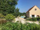 Property <b>4 ha 20 a </b> Loir-et-Cher