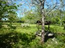Property <b>3 ha 80 a </b> Creuse