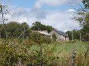 Property <b>14 ha 30 a </b> Creuse