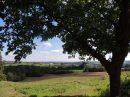 Property <b>2 ha 60 a </b> Corrèze