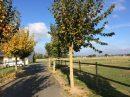 Property <b>4 ha </b> Maine-et-Loire