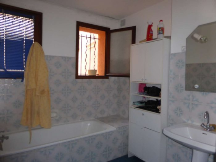 location appartement t3 ollioules
