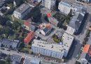 Appartement  Nantes  2 pièces 28 m²