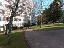 Appartement 76 m² Orvault  4 pièces