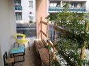 Appartement Sainte-Luce-sur-Loire  70 m² 4 pièces
