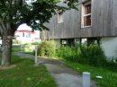 Appartement 63 m² Saint-Herblain  3 pièces