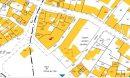 8 pièces 150 m²  Chalonnes-sur-Loire Centre ville Appartement
