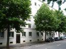 56 m² Nantes  Appartement 3 pièces
