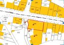 Appartement 56 m² Talmont-Saint-Hilaire  2 pièces