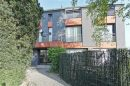 Appartement  Sainte-Luce-sur-Loire  3 pièces 32 m²