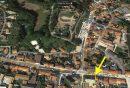 Talmont-Saint-Hilaire   85 m² 4 pièces Appartement